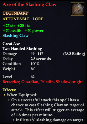 File:Axe of the Slashing Claw.png