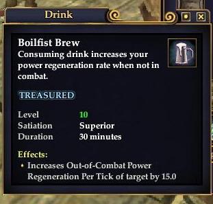 File:Boilfist Brew.jpg