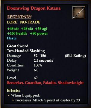 File:Doomwing Dragon Katana.jpg