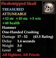 File:Fleshstripped Skull.jpg