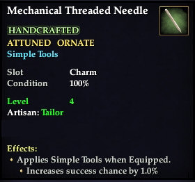 File:Mechanical Threaded Needle.jpg