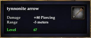 File:Tynnonite arrow.jpg