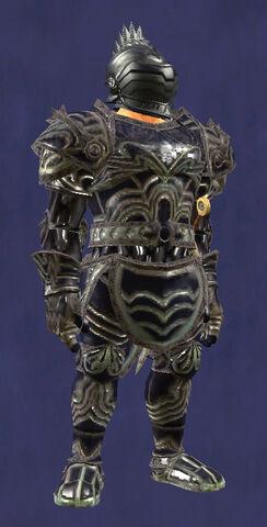 File:Guardian Vigilant (Armor Set).jpg
