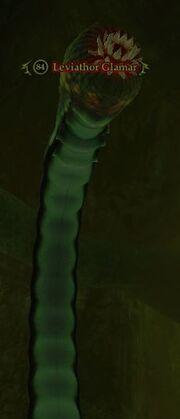 Leviathor'Glamar