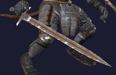 File:Pristine Imbued Blackened Iron Long Sword.png