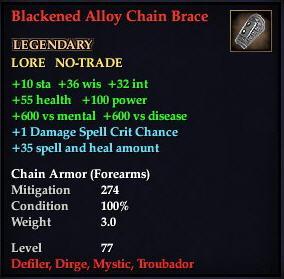 File:Blackened Alloy Chain Brace.jpg