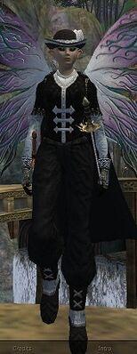 Vortex (Armor Set) (Visible, Female)