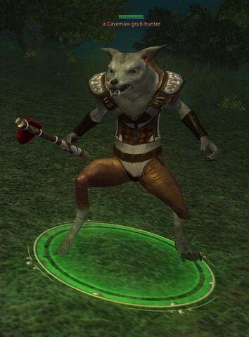 File:A Cavemaw grub hunter.jpg