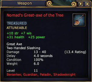File:Nomad's Great-axe of the Tree.jpg