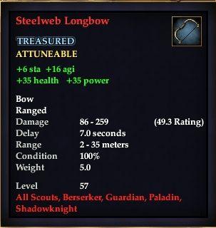 File:Steelweb Longbow.jpg
