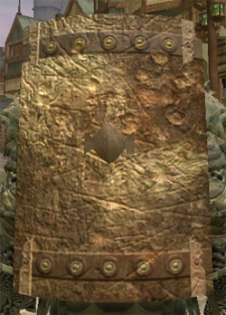 File:Imbued Carbonite Tower Shield, Equipped.jpg