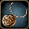 Necklace Icon 25.1 (Treasured)