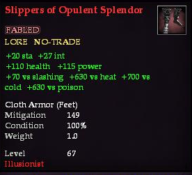File:Slippers of Opulent Splendor.png