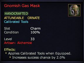 File:Gnomish Gas Mask.jpg
