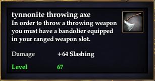 File:Tynnonite throwing axe.jpg