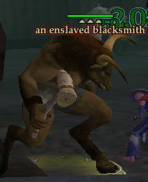 File:An enslaved blacksmith.jpg