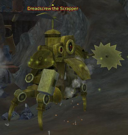 File:Dreadscrew the Scrapper.jpg