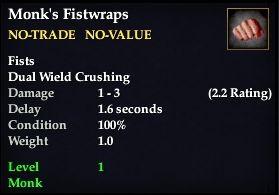 File:Monk's Fistwraps.jpg