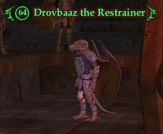 File:Drovbaaz the Restrainer.jpg