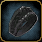 Forearms Icon 34 (Treasured)