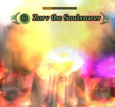 File:Zorv the Soulsnarer.jpg