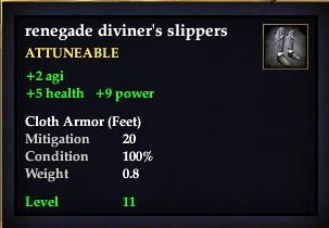 File:Renegade diviner's slippers.jpg