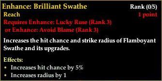 File:Swashbuckler AA - Enhance- Brilliant Swathe.jpg