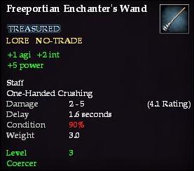File:Freeportian Enchanter's Wand.png
