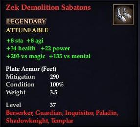 File:Zek Demolition Sabatons.jpg