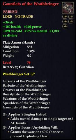 File:Gauntlets of the Wrathbringer.jpg