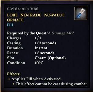 File:Geldrani's Vial.jpg