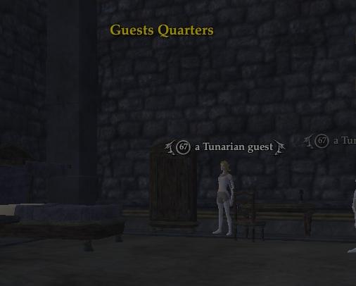 File:Guests Quarters.jpg