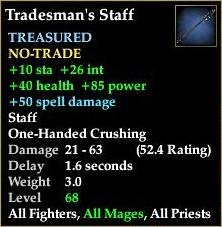 File:Tradesman's Staff.jpg