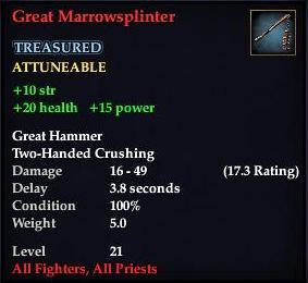 File:Great Marrowsplinter.jpg