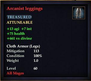 File:Arcanist Leggings.jpg