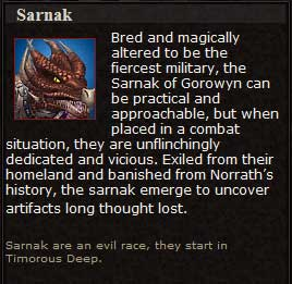 File:Sarnak (Character Race) Overview.jpg