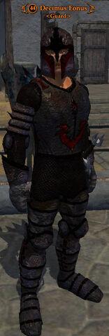 File:Decimus Eonus Guard.jpg