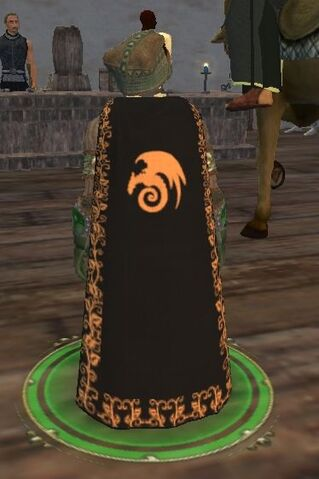 File:Indomitus Kithicor heraldry.jpg
