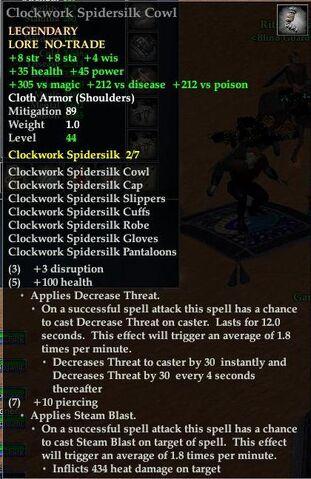 File:Clockwork Spidersilk Cowl.jpg