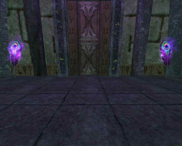 File:Thefountainoflife foyer.jpg