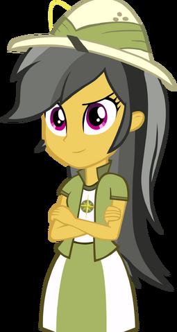 File:Equestria Girls Daring Do.png