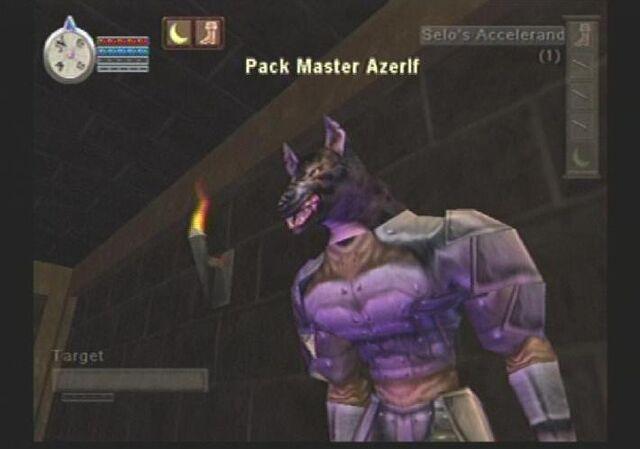 File:Pack Master Azerif.jpg
