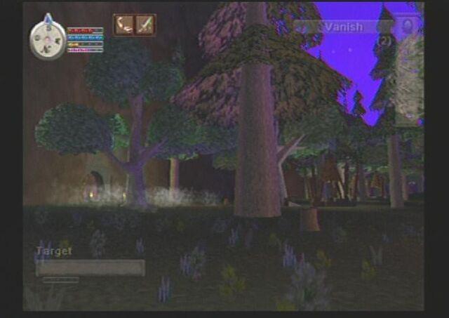 File:Darkwood forest.jpg