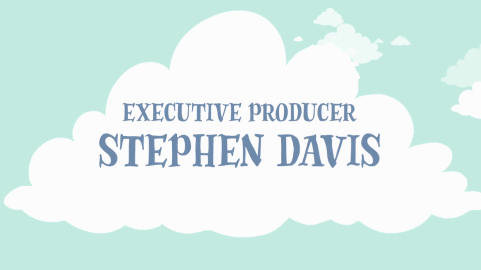 Archivo:Exec Producer credits 1 EG opening.png