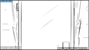EG3 animatic - Door to Sci-Twi's lab