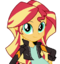 Sunset Shimmer navbox thumb
