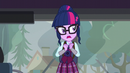 Sci-Twi being even more awkward EG3