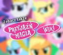 Equestria Girls Wiki