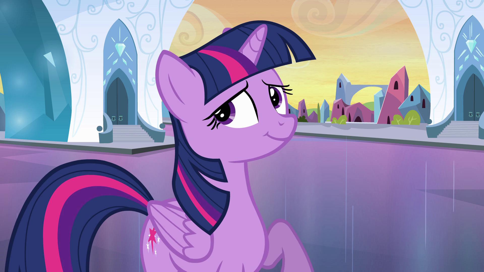 Archivo:Twilight assured smile EG.png