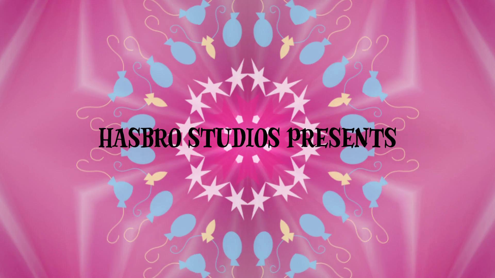 Archivo:Hasbro Studios presents Pinkie cutie mark EG opening.png
